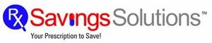 RX Savings Solutions: Prescription medication cost-savings on asthma, birth control, diabetes drugs