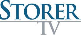 StorerTV logo