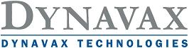 Dynavax Technologies Corporation