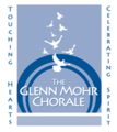 Glenn Mohr Chorale