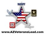 AZ Veterans Lead