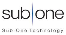 Sub-One Technology