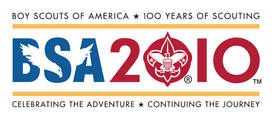 Los Angeles Area Council, Boy Scouts of America