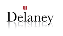 Delaney Consulting, LLC