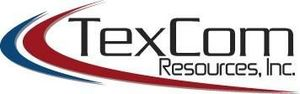 TexCom, Inc.