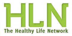 HealthyLifeNetwork.com