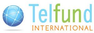 Telfund International