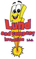 Lund and Company Invention, L.L.C.