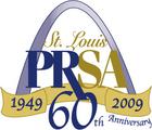 PRSA St. Louis