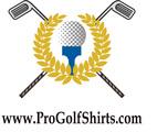 Embroidered Corporate Golf Shirts form PorGolfShirts.com