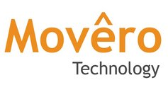 Movero Technology