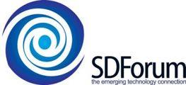 SDForum