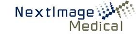 NextImage Medical