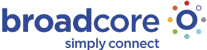 Hosted Unified Communications, Instant Messaging, Presence, call control client