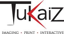 Tukaiz, personalized calendars, personalized gifts, Tukaiz products