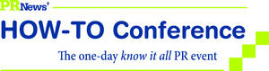 PR News' How-To Conference