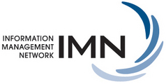 Information Management Network (IMN)
