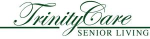 TrinityCare Senior Living, Inc.