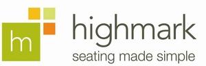 Highmark Seating Logo