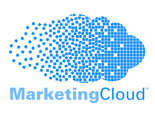 Join the Marketing Cloud