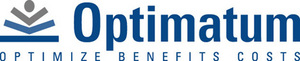 Optimatum Group LLC specializes in helping clients optimize health plan costs without shifting costs