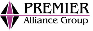 Premier Alliance Group, Inc.