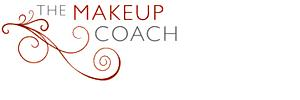 The Makeup Coach