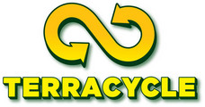 TerraCycle; Kraft Canada