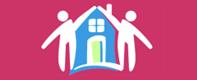 Homeschool Buyers