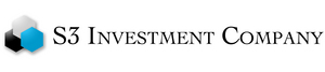 S3 Investment Company