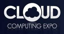 Cloud computing, virtualization, SYS-CON, Ulitzer
