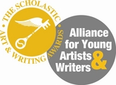 The Alliance for Young Artists & Writers