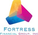 Fortress Financial Group, Inc.