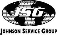 Johnson Service Group, Inc.