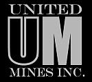 United Mines, Inc.