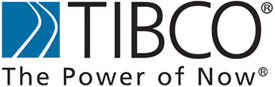 TIBCO Software Inc.
