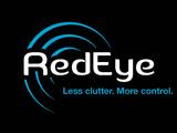 RedEye (by ThinkFlood, Inc.)