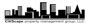 CitiScape Property Management
