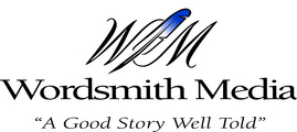 Wordsmith Media, Inc.