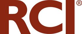 www.rci.com