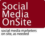 Social Media OnSite