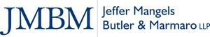 Jeffer Mangels Butler & Marmaro