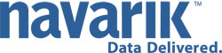 Navarik Corporation: Data Delivered