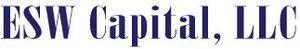 ESW Capital, LLC