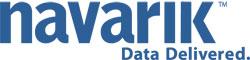 Navarik Corp: Data Delivered