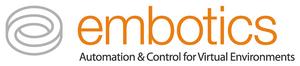 Embotics Corporation