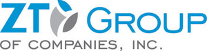 ZT Group of Companies