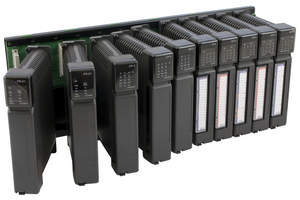 New SCD2200 RTU from Invensys Operations Management