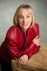 Eleanor Blayney, CFP Board Consumer Advocatge