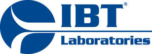 ViraCor-IBT Laboratories